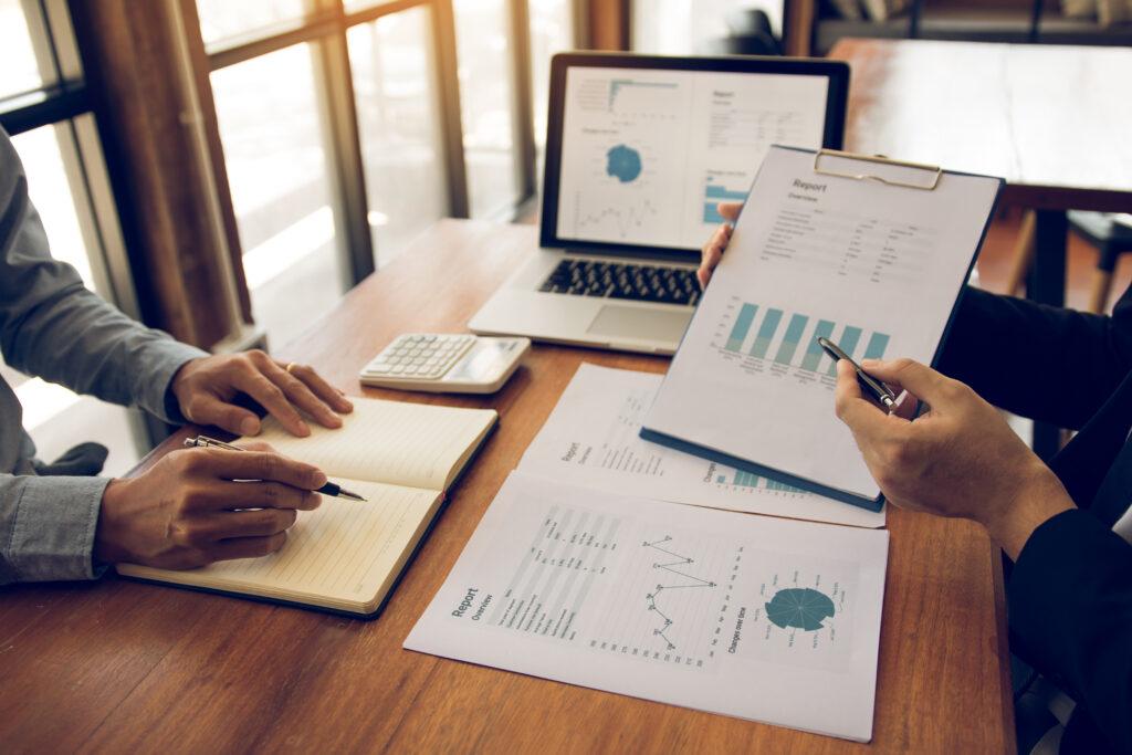 Planejamento Estratégico: entenda a importância dele para o crescimento da sua empresa
